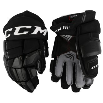 Перчатки CCM Quicklite 290