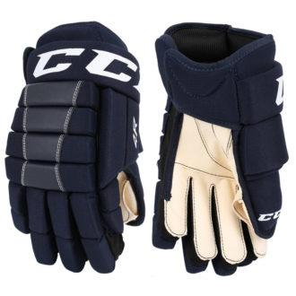 Перчатки CCM 4R (JR)