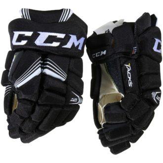 Перчатки CCM Tacks 7092