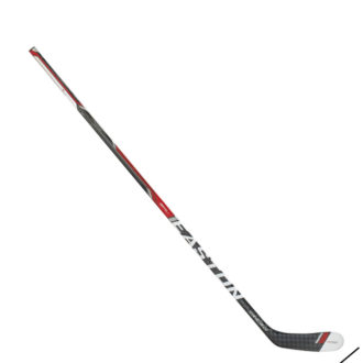 Хоккейная клюшка Easton Synergy GX Grip