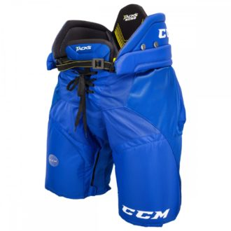 Трусы CCM Tacks 5092
