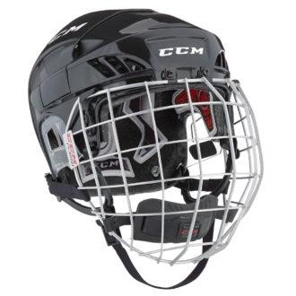 Шлем CCM Fitlite 60