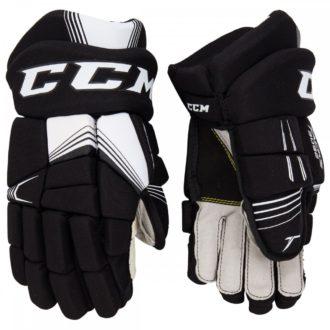 Перчатки CCM Tacks 3092