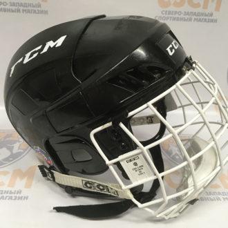 Шлем CCM Fitlite 40
