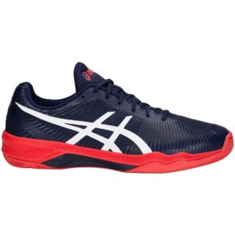 Asics B701N 400 Volley Elite FF