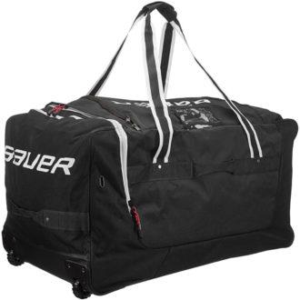 Баул Bauer 950 Wheel Bag
