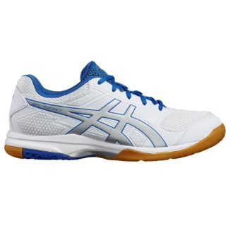 Asics B706Y 0193 GEL-ROCKET 8