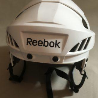 Шлем Reebok 3K