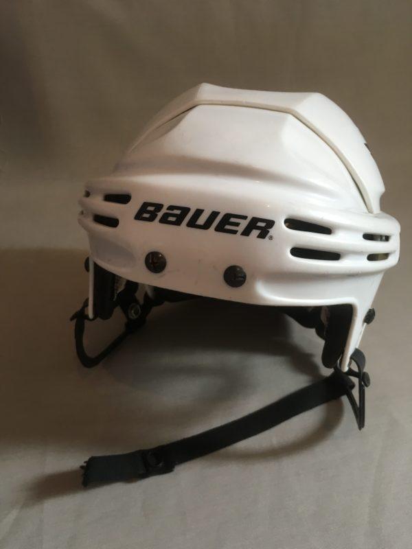 Шлем Bauer 5000
