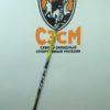 Клюшка CCM Tacks 4092
