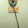 Клюшка CCM Ultra Tacks