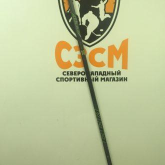 Клюшка CCM Ribcor Reckoner