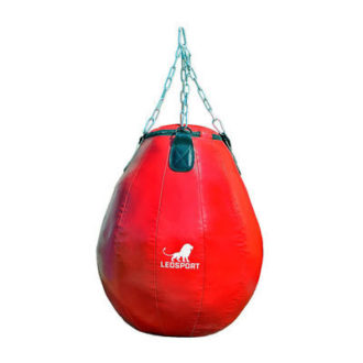 Груша боксерская «Шар»