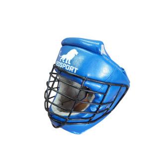 Шлем для рукопашного боя Master