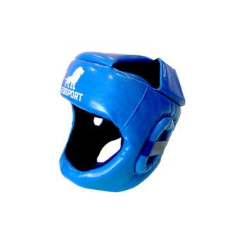 Шлем боксерский Expert