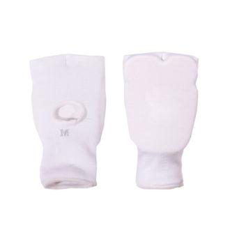 Накладки для каратэ с защитой кисти