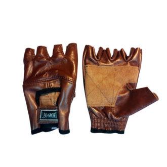 Перчатки для легкой атлетики