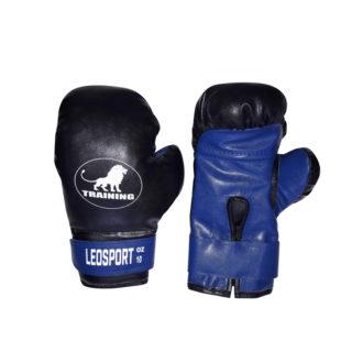 Перчатки боксерские Training
