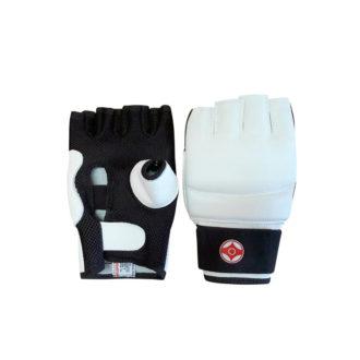 Перчатки для каратэ Киокуcинкай Master I