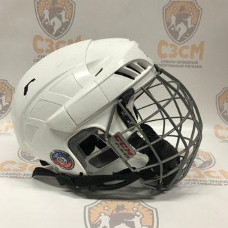 Шлем CCM Fitlite 80 БУ