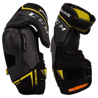 Налокотник CCM Tacks 9080