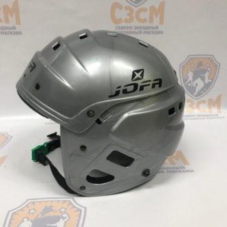 Шлем Jofa 315