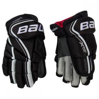 Перчатки хоккейные Bauer Vapor X900 Lite