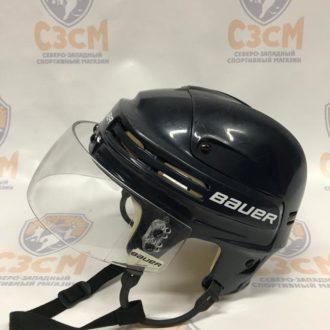 Шлем хоккейный Bauer 4500 SR (Б/У)