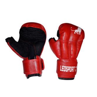 Перчатки для рукопашного боя Master