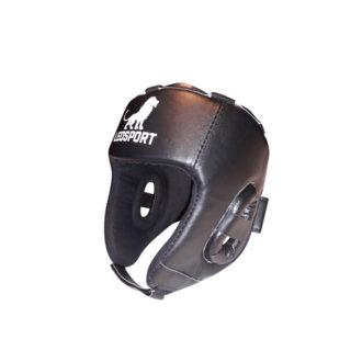 Шлем для рукопашного боя Leader