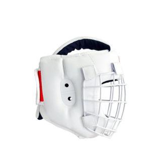 Шлем для каратэ Атлант-1