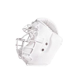 Шлем для Кумитэ