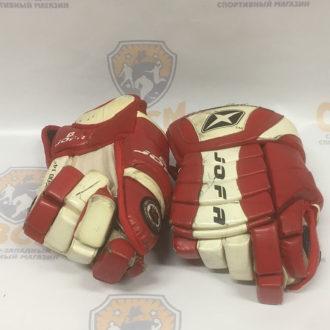 Перчатки Jofa HG3500