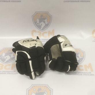 Перчатки RBK H62K