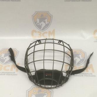Решетка для шлема CCM FL 80