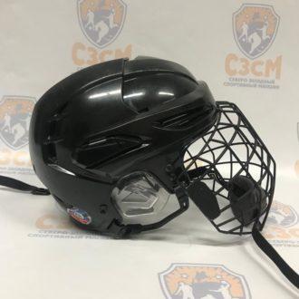 Шлем Warrior Covert PX+