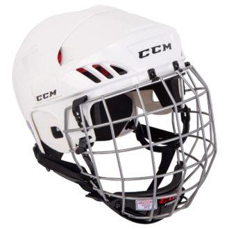 Шлем CCM Fitlite 50
