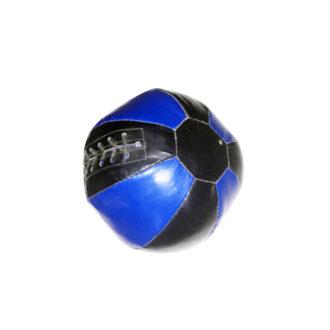 мяч для кроссфита
