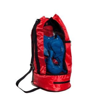 сумка для единоборств