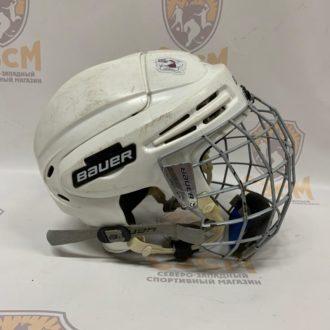Шлем 5100 М с маской