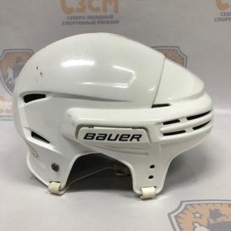 Шлем Bauer 7500