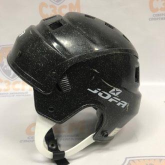 Шлем Jofa 215