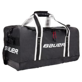Баул Bauer Vapor Pro Duffle Bag