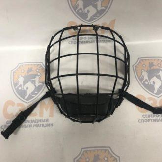 Решетка для шлема (Б/У)