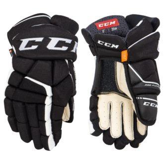 Перчатки CCM Tacks 9080 (JR)