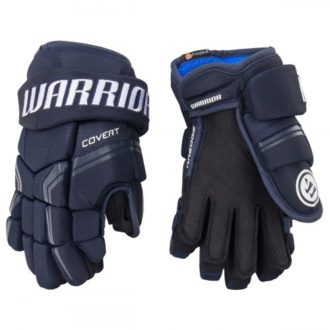 Перчатки Warrior Covert QRE5 (SR)