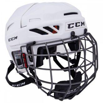 Шлем CCM Fitlite 90