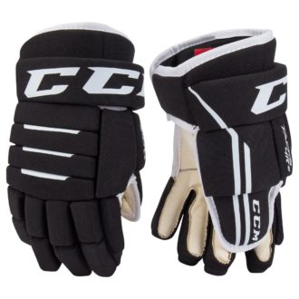 Перчатки CCM 4R 2 (SR)