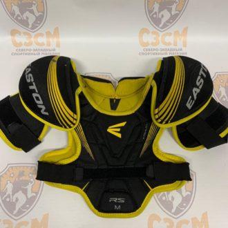 Нагрудник хоккейный Easton Stealth RS YTH (Б/У)