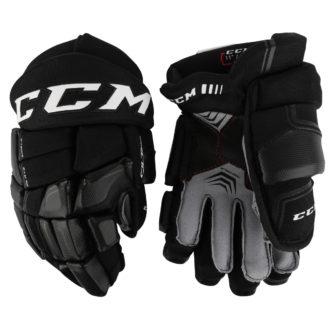 Перчатки CCM Quicklite 290 (JR)